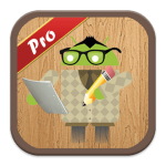 1488619955_Shopping-List-Pro-icon
