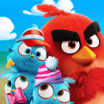 1490862018_Angry-Birds-Match-icon