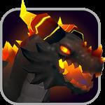 1497291740_King-of-Raids-Magic-Dungeons-icon