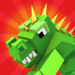 1497961878_Smashy-City-icon