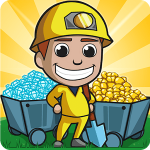1504475068_Idle-Miner-Tycoon-Icon