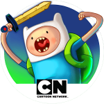1504519757_Champions-and-Challengers-Adventure-Time-icon-min