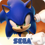 1505738616_Sonic-Forces-Speed-Battle-icon