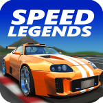1507138641_Speed-Legends-icon