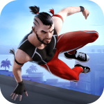 1509616890_Parkour-Simulator-3D-icon