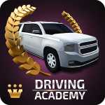 1509877764_car-driving-academy-2017-3d-icon