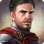 1509878178_hex-commander-fantasy-heroes-icon