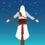 بازی اساسین کرید برای اندروید The Tower Assassin's Creed
