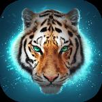 دانلود بازی زیبا و هیجان انگیز و جذاب ببر اندروید The Tiger 1.6.5