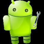 دانلود برنامه مدیریت برنامه های اندروید App Manager 4.36