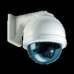 دانلود برنامه کنترل دوربین مدار بسته اندروید IP Cam Viewer Pro 6.6.2