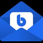 دانلود برنامه بلومیل ایمیل برای اندروید Blue Mail – Email Mailbox 1.9.5.22