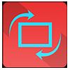 دانلود برنامه مدیریت چرخش صفحه Rotation Orientation Manager 8.0.5