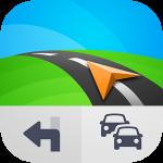 بهترین مسیریاب اندروید + آفلاین سایجیک Sygic: GPS Navigation