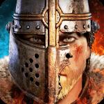 بازی جنگ اژدها اندروید King of Avalon: Dragon Warfare