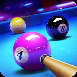 بازی بیلیارد سه بعدی برای اندروید 3D Pool Ball