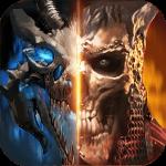 بازی استراتژیک آنلاین برای اندروید Blood Tyrant
