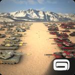 دانلود بازی جنگ سیاره اندروید War Planet Online: Global Conquest 1.5.0l