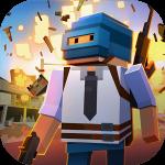 دانلود بازی تفنگی بدون دیتا برای اندروید Grand Battle Royale 3.1.0