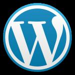 دانلود برنامه مدیریت سایت های وردپرسی در اندروید WordPress 10.4