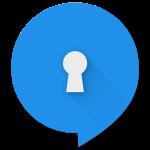 دانلود سیگنال مسنجر برنامه امن و سریع اندروید Signal Private Messenger 4.31.8