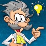 بازی استاد منطق 1 اندروید Logic Master 1 - Mind Twist