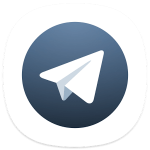 دانلود جدیدترین نسخه تلگرام ایکس برای اندروید Telegram X 0.21.8.1167