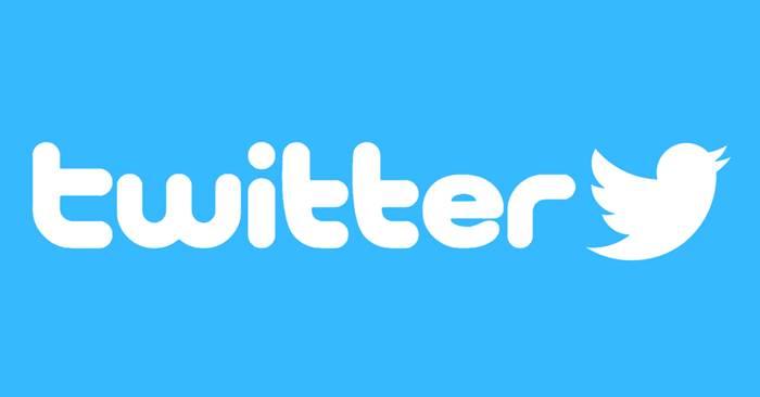 برنامه رسمی توییتر برای اندروید Twitter