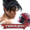 دانلود بازی اکشن تکن برای اندروید TEKKEN 1.5
