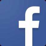 برنامه رسمی فیسبوک برای اندروید Facebook