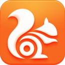 جدیدترین نسخه یوسی بروزر اندروید UC Browser for Android