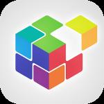 دانلود نسخه جدید برنامه روبیکا برای اندروید Rubika 1.4.7