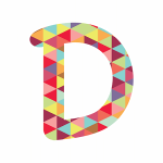 دانلود برنامه داب اسمش برای اندروید Dubsmash 5.10.03