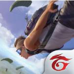 دانلود بازی میدان نبرد اندروید Free Fire – Battlegrounds 1.16.4