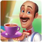 دانلود بهترین بازی جورچین برای اندروید Homescapes 3.3.5