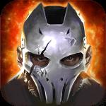 بازی تیراندازی چند نفره اندروید Mayhem - PvP Multiplayer Arena Shooter