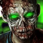 دانلود بازی جهنم زامبی های اندروید Zombie Shooter Hell 4 Survival 1.36