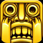 دانلود بازی فرار از معبد ۱ برای اندروید Temple Run 1.9.5