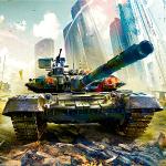 بازی جنگ زرهی اندروید Armored Warfare: Assault