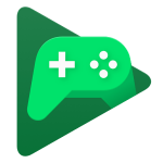 برنامه بازی های گوگل پلی اندروید Google Play Games