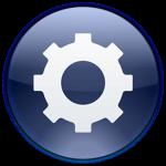 برنامه نصب و حذف کننده برنامه های اندروید Installer PRO – Install APK