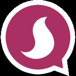 دانلود نسخه جدید سروش برای اندروید Soroush 2.5.11