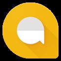 برنامه پیام رسان و مسنجر گوگل الو اندروید Google Allo