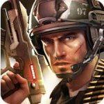 دانلود بازی استراتژیکی ارتش مزدوران اندروید League of War: Mercenaries 9.6.15