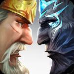 دانلود بازی عصر پادشاهان برای اندروید Age of Kings 2.84.1