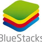 دانلود بلو استکس شبیه ساز اندروید برای کامپیوتر + آموزش BlueStacks 4.40.101.5011