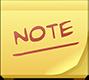 برنامه یادداشت برداری زیبا اندروید ColorNote Notepad Notes