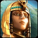 دانلود بازی استراتژیک آنلاین برای اندروید DomiNations 6.631.631