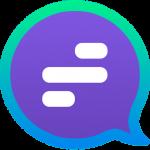 دانلود جدیدترین نسخه پیام رسان گپ برای اندروید Gap 4.8