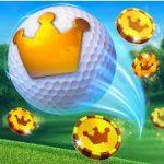 بازی گلف کلش برای اندروید Golf Clashبازی گلف کلش برای اندروید Golf Clash